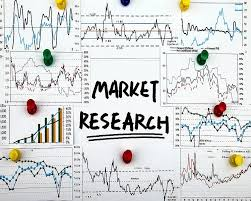 How market research can help your business